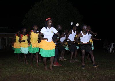 Bedokigen_Uganda